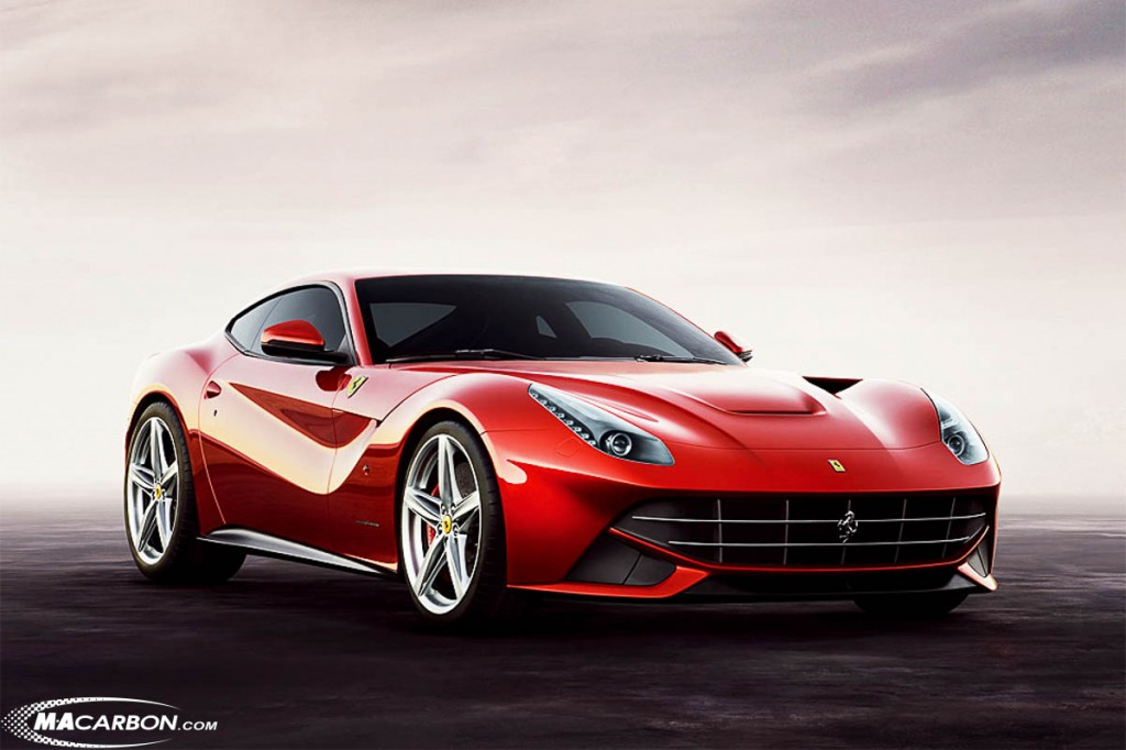 F12-A (1 of 1)