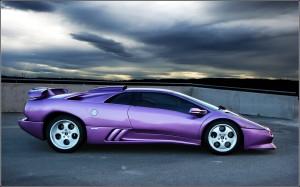 Lamborghini-Diablo_SE30_mp28_pic_61150