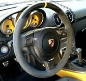 997_steering_wheel_installed
