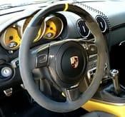 997_steering_wheel_installed