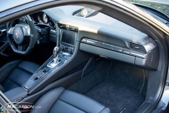 991 Dash And Console Package