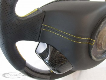 Ferrari 430 Wheel Pod Set